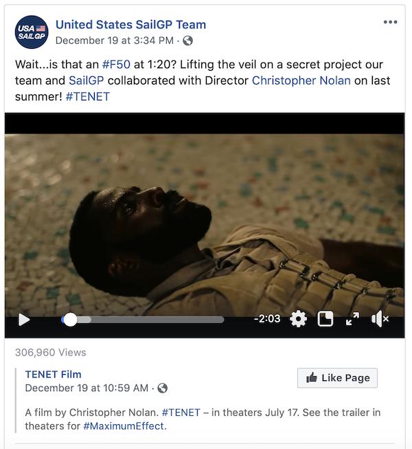 Screen-Shot-2019-12-22-at-9.07.47-PM.png
